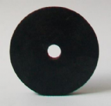 40mm Stopcock Valve Rubber Washer - 1.1/4 inch - 72000141